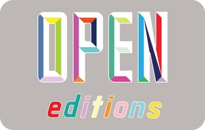 Open-Editions