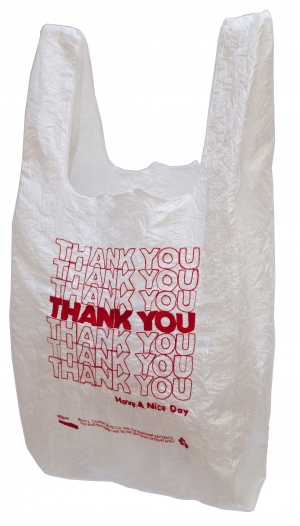 Thank You Thank You Tote Bags